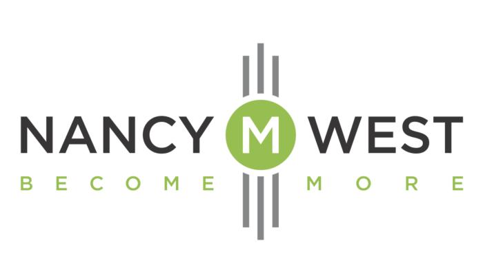 Nancy M West